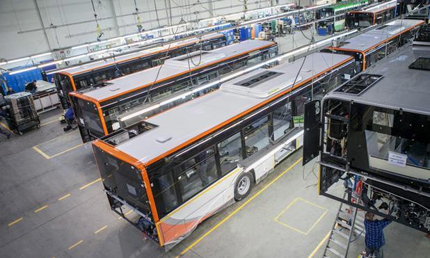 poland-e-mobility-program-green-marketexpress-in