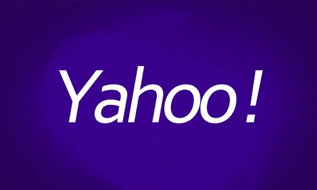 yahoo-strategic-failure-marketexpress-in
