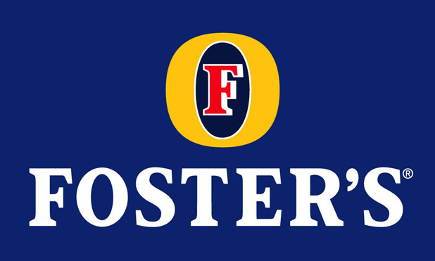 fosters-india-it-act-marketexpress-in