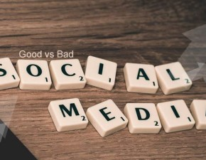 Social Media Marketing and its Future: An Opinion
