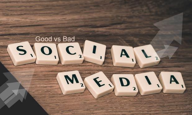 the-social-media-marketexpress-in