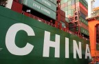 WTO lowers trade growth forecast
