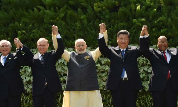 brics-china-india-brazil-south-africa-russia-marketexpress-in