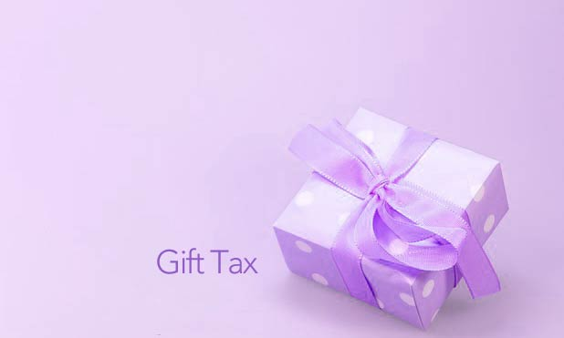 gift-tax-income-tax-act-marketexpress-in