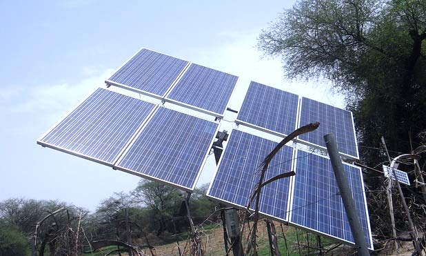 renewable-energy-in-india-marketexpress-in