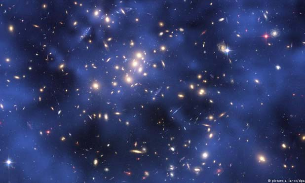 supercomputer-dark-matter-particles-marketexpress-in