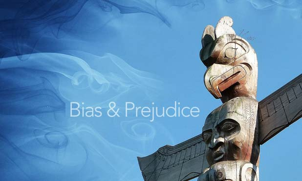 bias-and-prejudice-marketexpres-in