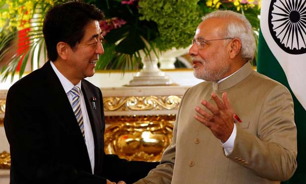 japan-india-nuclear-deal-marketexpress-in