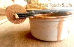 The Midas Touch – Increasing your sample size