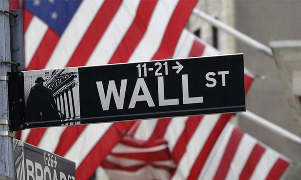 wall-street-hillary-trump-marketexpress-in