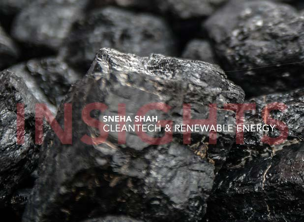 coal-power-thermal-renewable-energy-marketexpress-in
