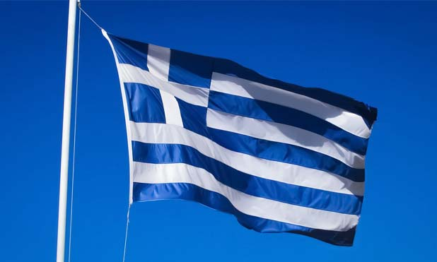 greek-bond-ecb-marketexpress-in