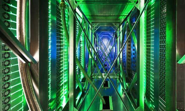green-internet-marketexpress-in