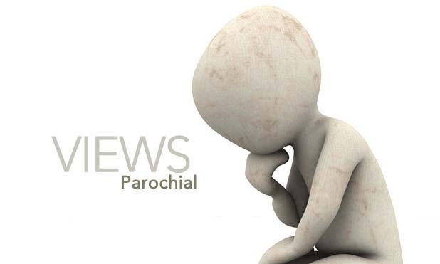 parochial-nehruvian-nationalist-views-marketexpress-in