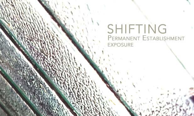 pe-company-permanent-establishment-exposure-marketexpress-in