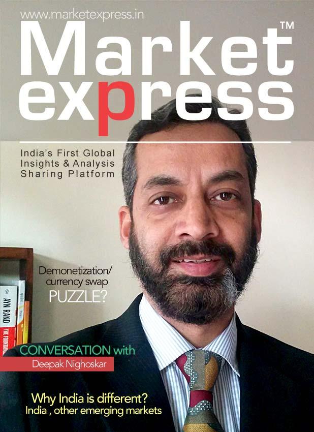india-demonetization-marketexpress-in