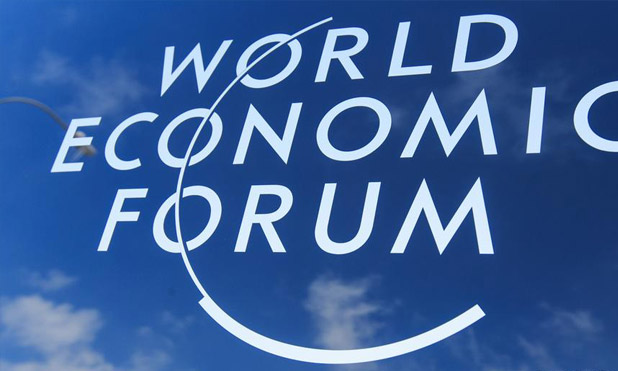leader-leadership-davos-world-economic-forum-marketexpress-in