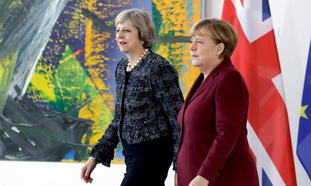 merkel-britain-marketexpress-in