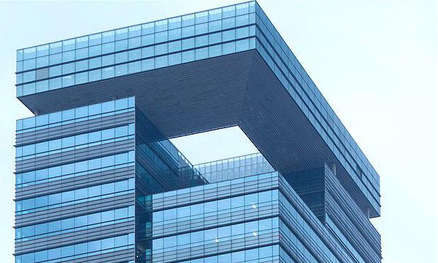 new-development-bank-marketexpress-in