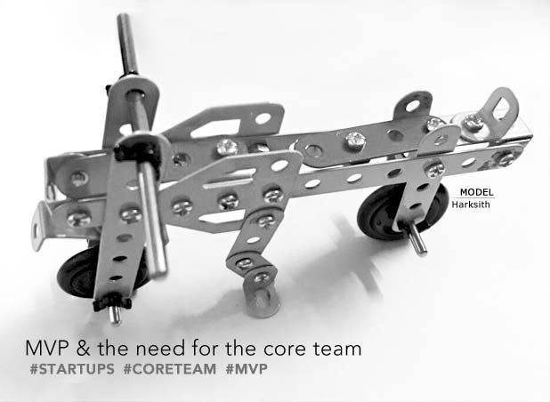 startups-mvp-the-core-team-marketexpress-in