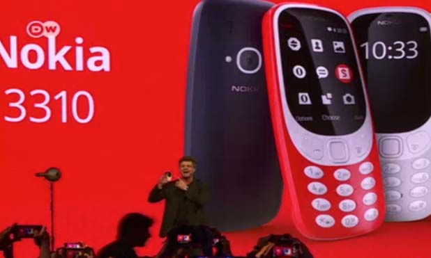 nokia-3310-mobile-phone-marketexpress-in