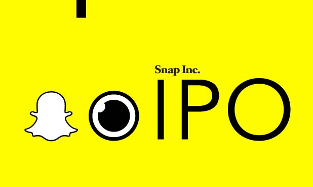 snap-ipo-marketexpress-in