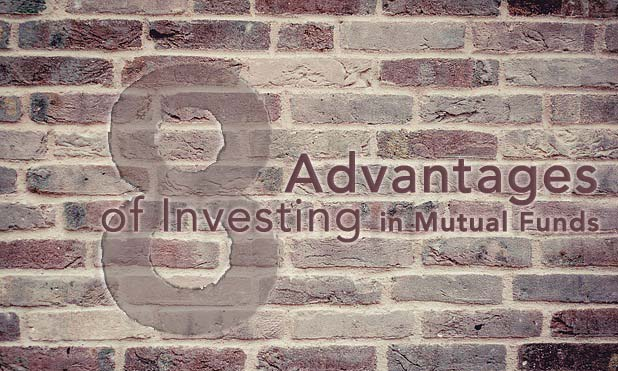 advantage-investing-mutual-funds-marketepress-in