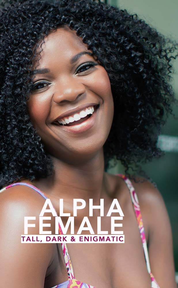 alpha-female-marketexpress-in