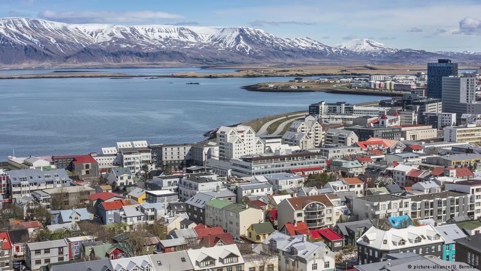 iceland-tourism-marketexpress-in