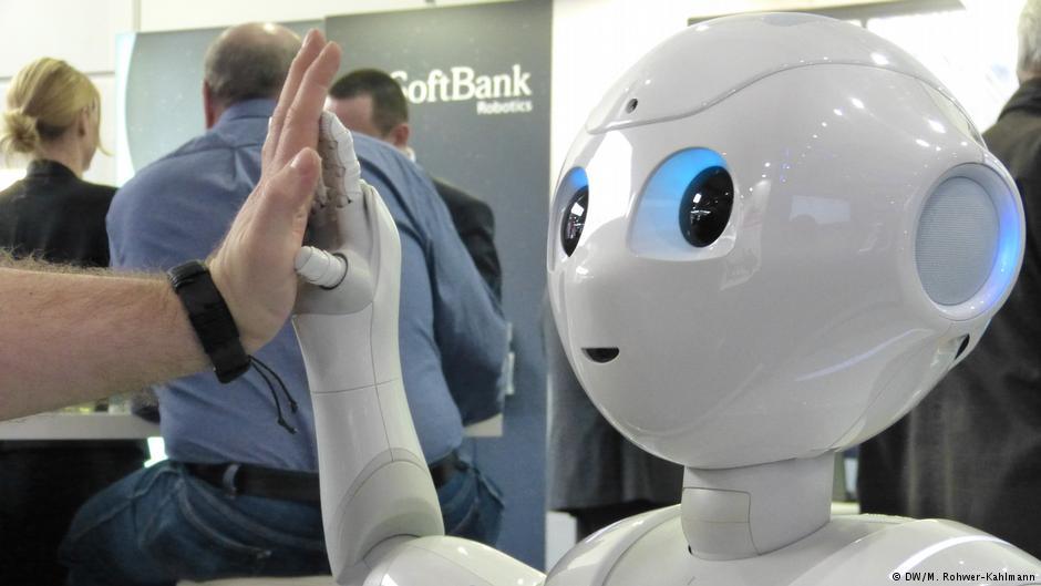 robots-future-ai-marketexpress-in