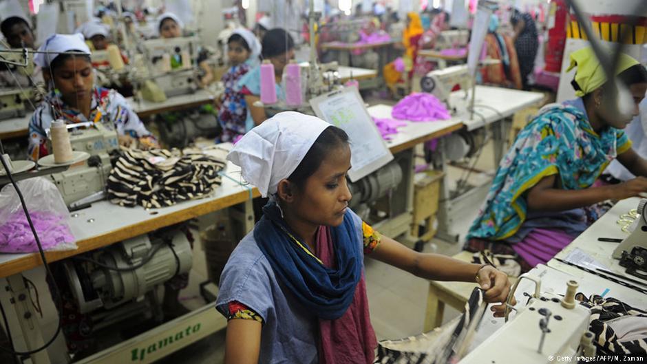bangladesh-sewing-full-time-marketexpress-in