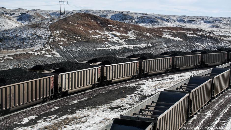coal-cloud-peak-energy-marketexpress-in