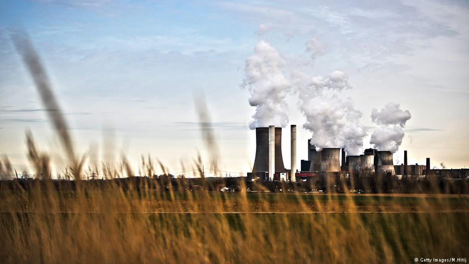 coal-companies-fossil-fuel-marketexpress-in
