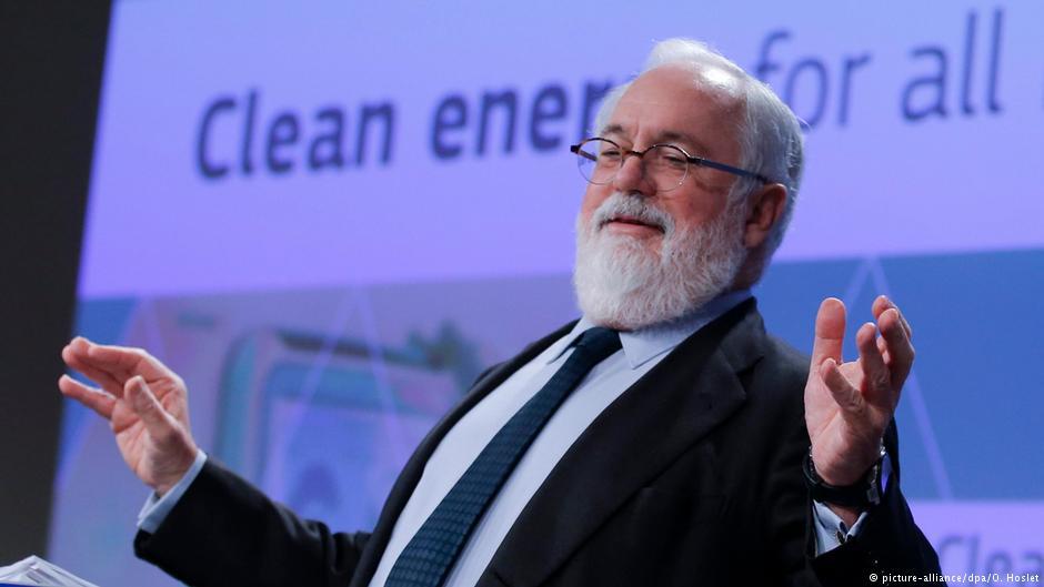 coal-eu-climate-marketexpress-in
