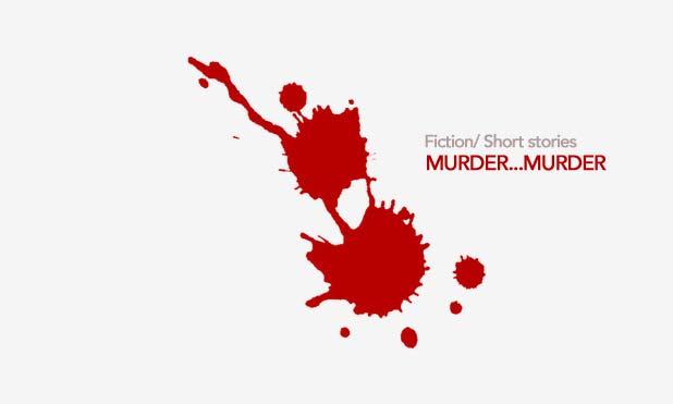 murder-murder-short-stories-story-marketexpress-in