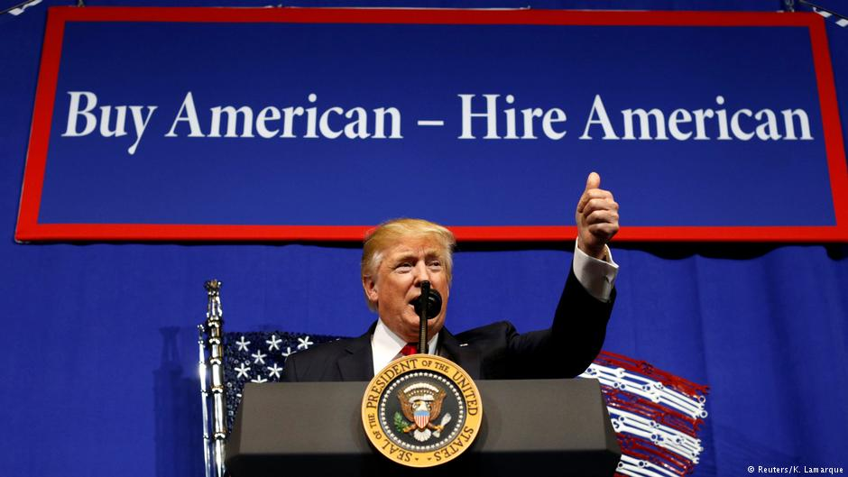 trump-american-hire-buy-marketexpress-in