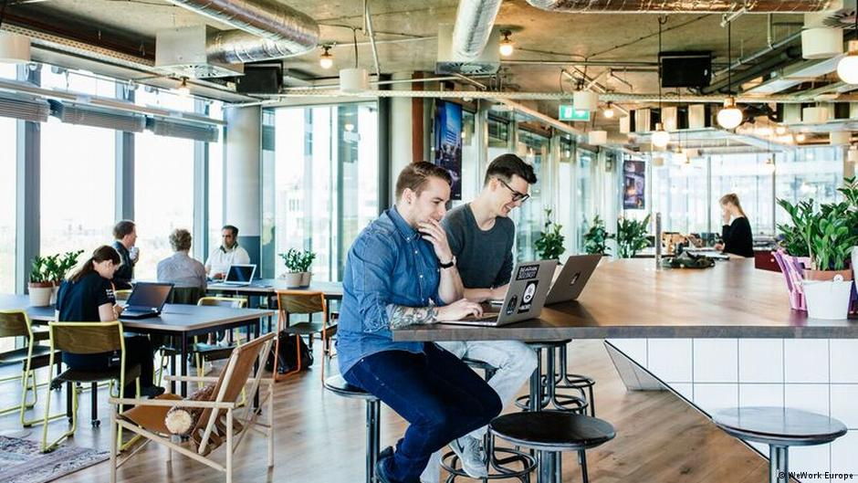 wework-coworking-marketexpress-in