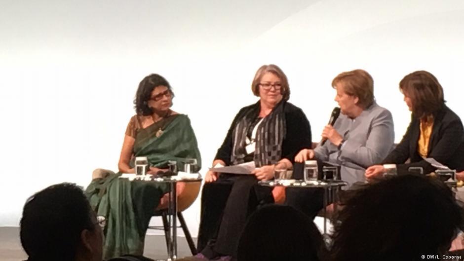 women-women20-summit-marketexpress-in