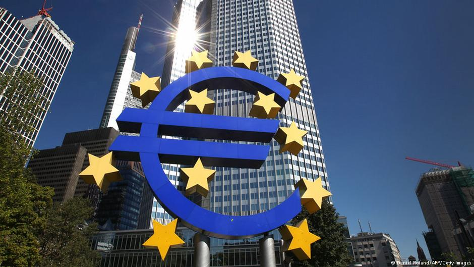 European Central Bank still needs more evidence of rising inflation: Praet