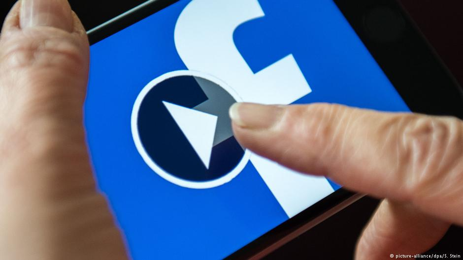 facebook-fake-news-killings-marketexpress-in