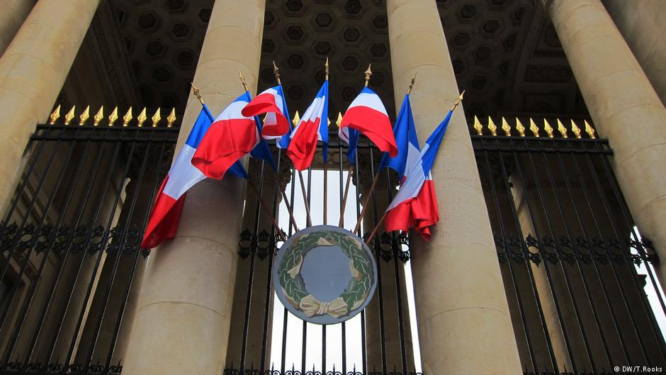 france-macron-presidency-flag-marketexpress-in
