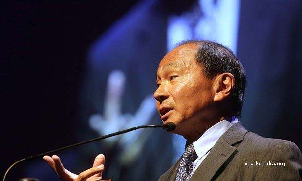 francis-fukuyama-marketexpress-in