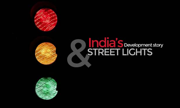 india-development-street-lights-marketexpress-in