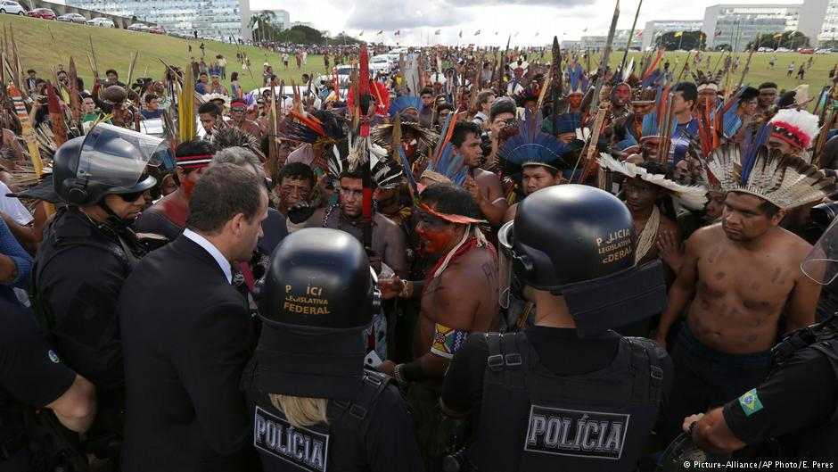 indigenous-climate-land-rights-brasilia-marketexpress-in