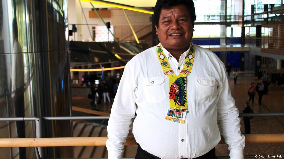 indigenous-land-rights-cop23-bonn-marketexpress-in