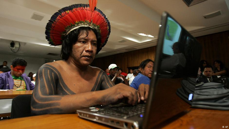 indigenous-land-rights-engaged-marketexpress-in