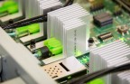 The Machine: HP Enterprise's 'memory-driven' computer for the age of big data