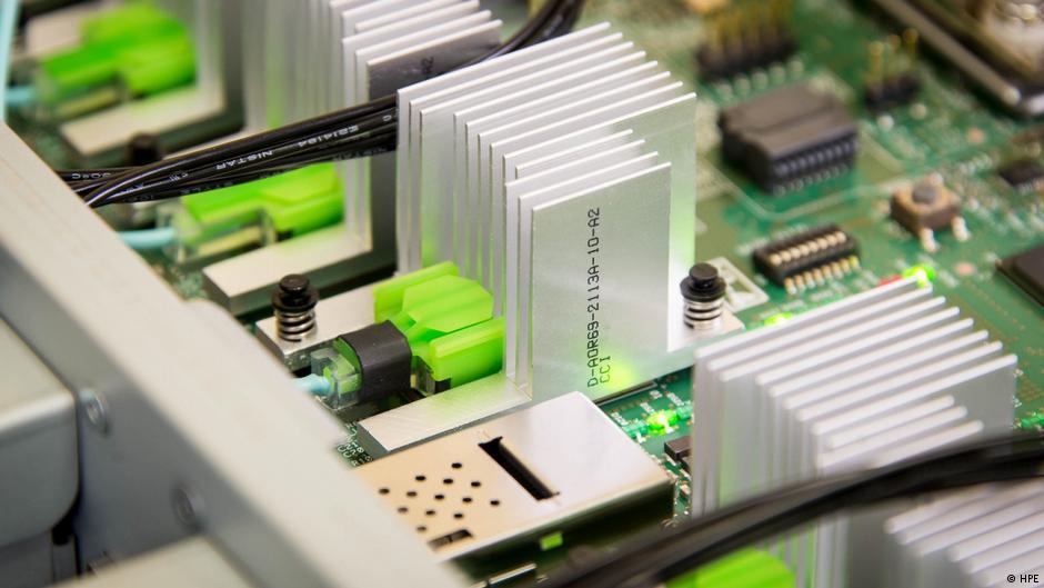 machine-hp-big-data-marketexpress-in