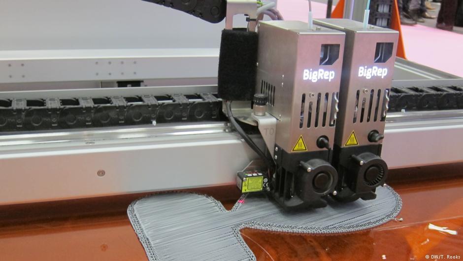 track-cube-tech-fair-3d-printing-start-up-marketexpress-in