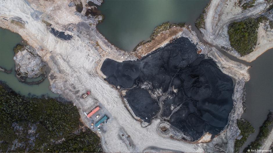 coal-kiwis-newzealand-bathhurst-dennison-plateau-mine-marketexpress-in